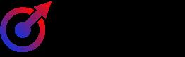 Экстра